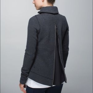 lululemon En Route Jacket SOLD OUT